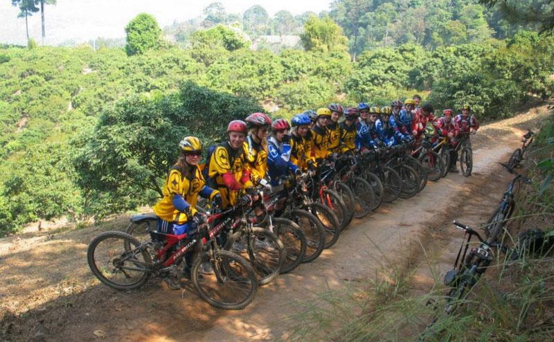 hike-and-bike-chiangmai-3