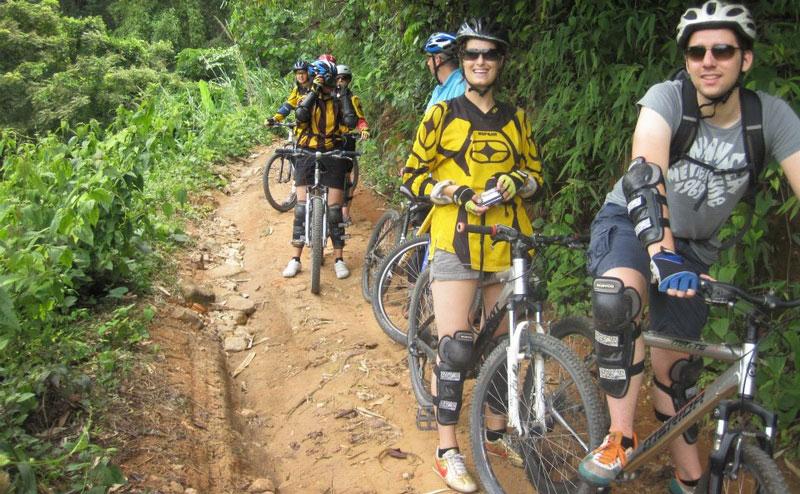 hike-and-bike-chiangmai-6