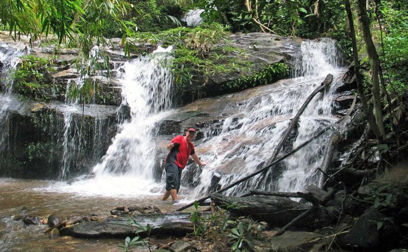 hike-and-bike-chiangmai-9