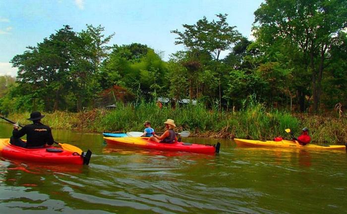 kayaking-chiangmai-12