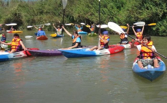 kayaking-chiangmai-13