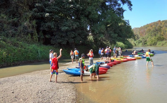 kayaking-chiangmai-2-1