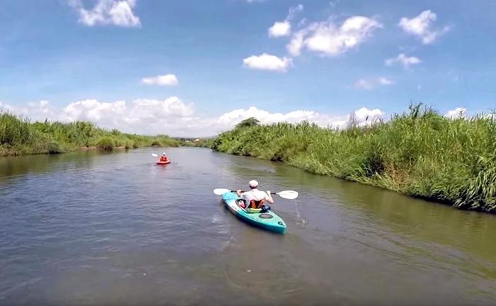 kayaking-chiangmai-3-1