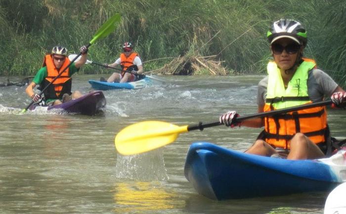 kayaking-chiangmai-4