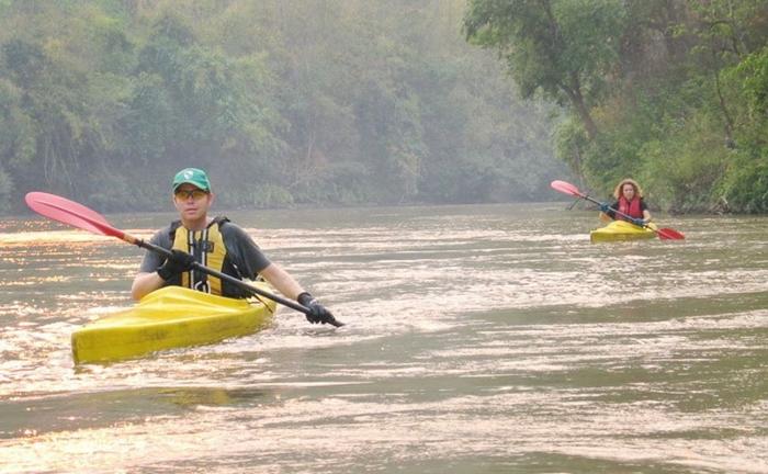 kayaking-chiangmai-7