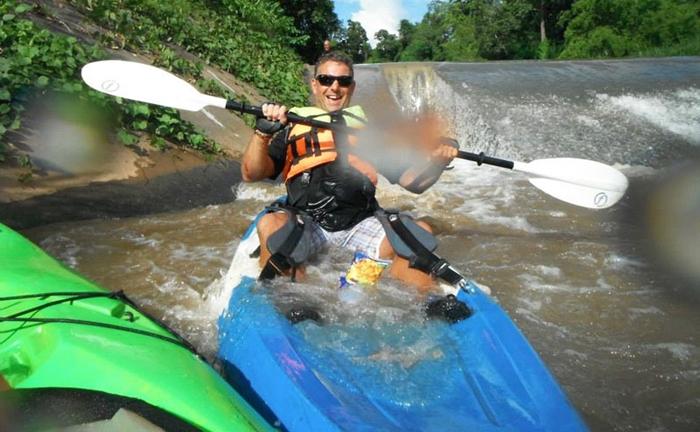 kayaking-chiangmai-8