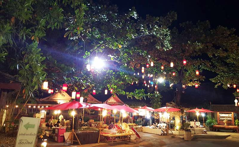 khantoke-dinner-old-chiangmai-cultural-center-2