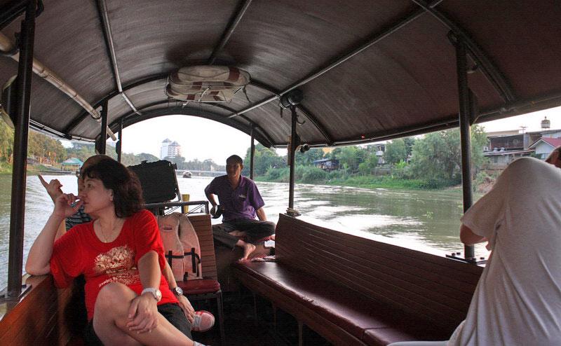 maeping-river-cruise-chiangmai-1-1
