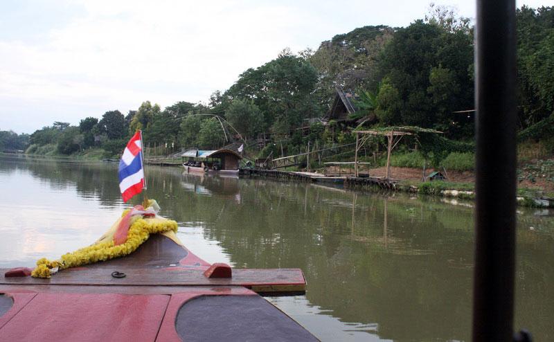maeping-river-cruise-chiangmai-12