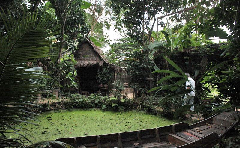 maeping-river-cruise-chiangmai-14