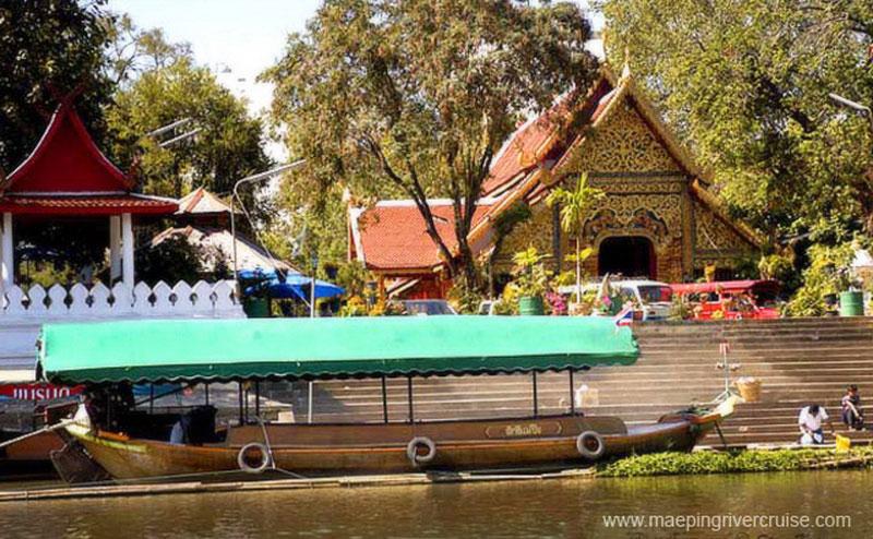 maeping-river-cruise-chiangmai-2-1