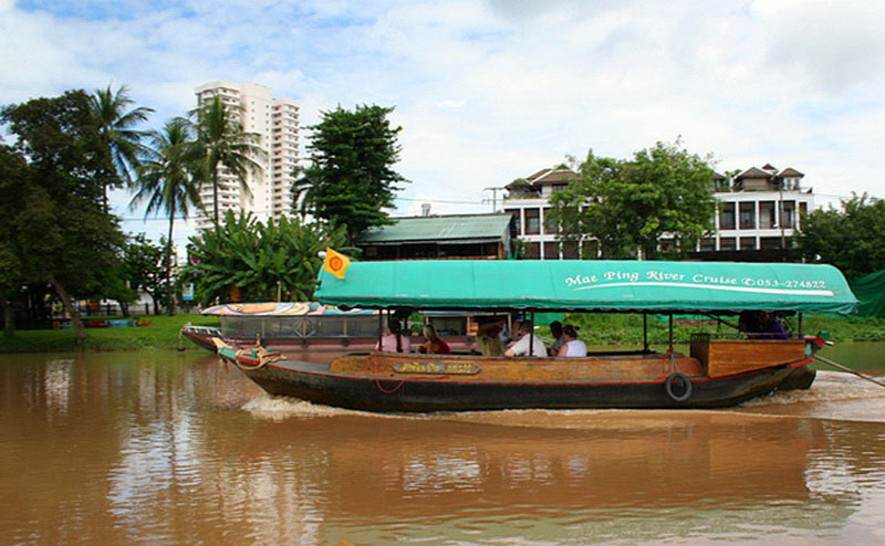 maeping-river-cruise-chiangmai-2