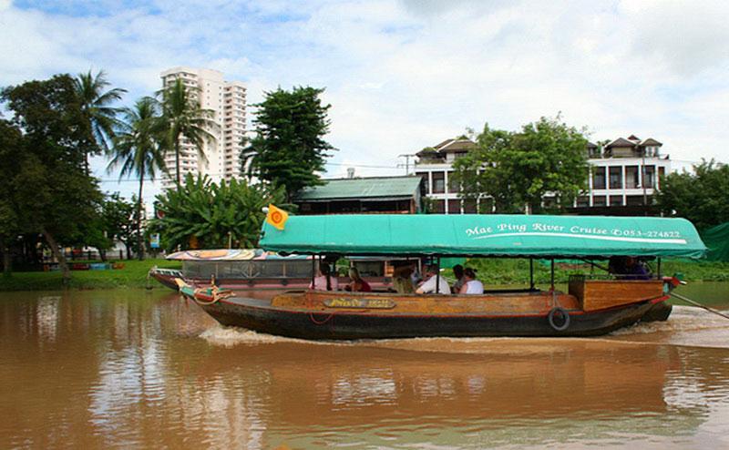 maeping-river-cruise-chiangmai-2