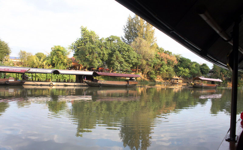 maeping-river-cruise-chiangmai-5-1