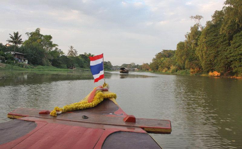 maeping-river-cruise-chiangmai-6-1