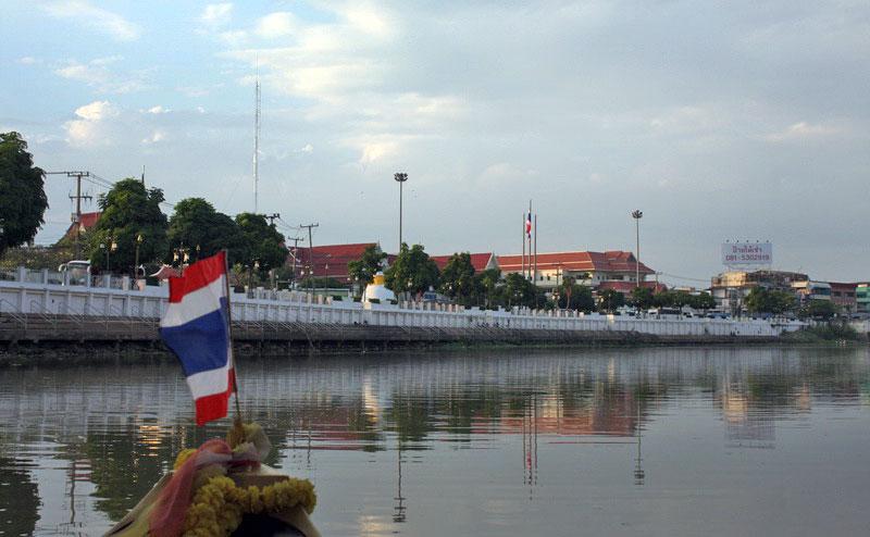 maeping-river-cruise-chiangmai-6