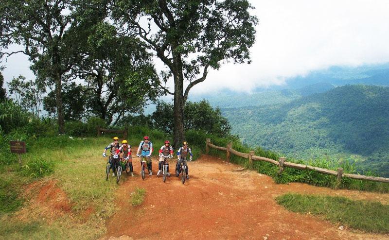mountain-biking-chiangmai-1-1