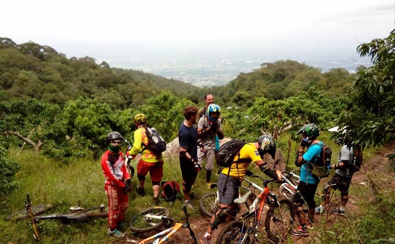 mountain-biking-chiangmai-1-3