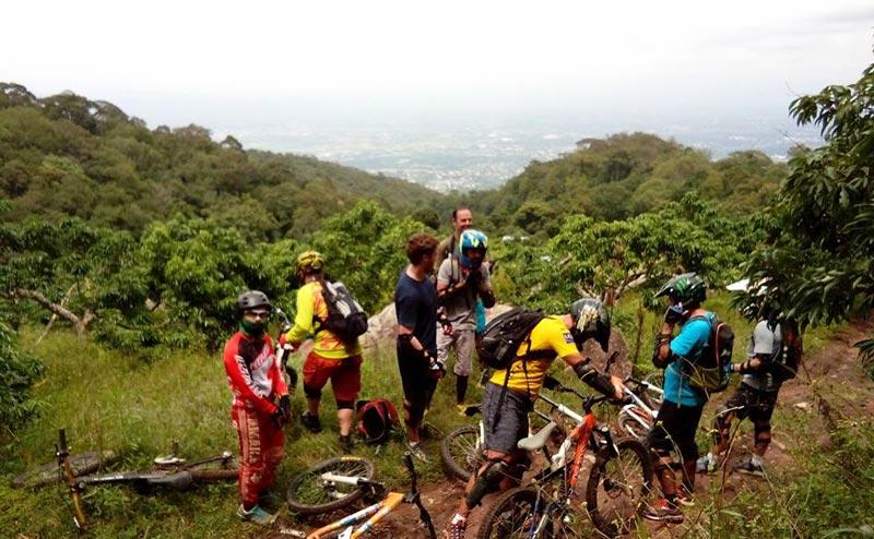 mountain-biking-chiangmai-1-3