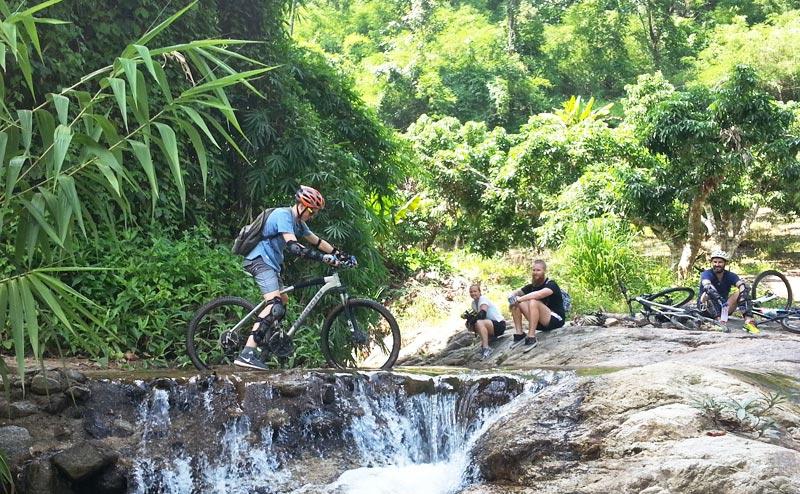 mountain-biking-chiangmai-10-1
