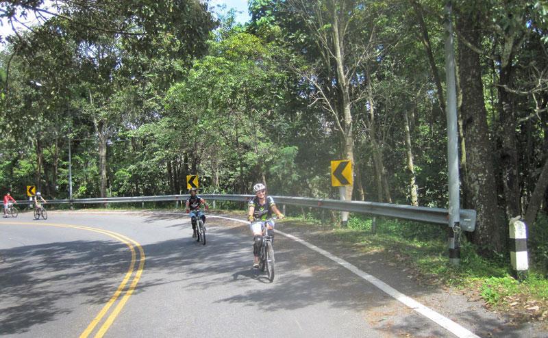 mountain-biking-chiangmai-11-1