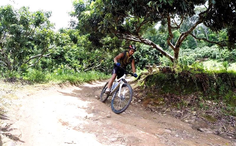 mountain-biking-chiangmai-12-1