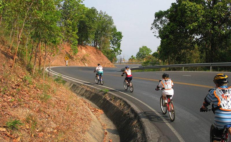 mountain-biking-chiangmai-12-1