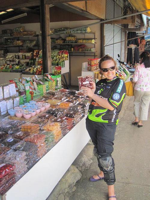 mountain-biking-chiangmai-13-1