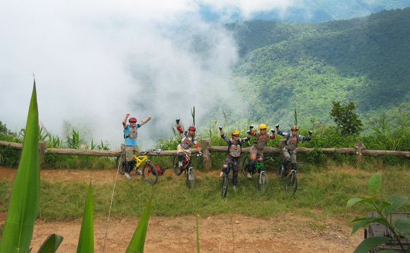 mountain-biking-chiangmai-13