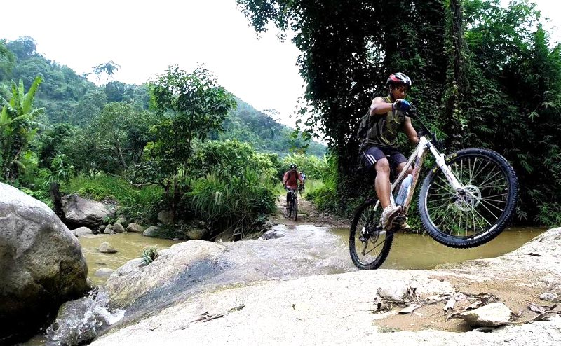 mountain-biking-chiangmai-14-1