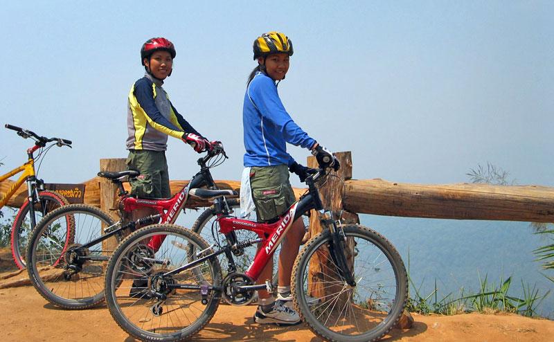 mountain-biking-chiangmai-15-1