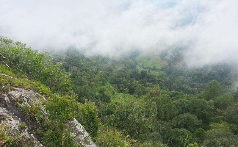 mountain-biking-chiangmai-15-2
