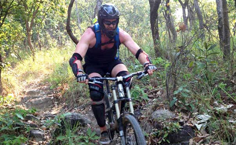 mountain-biking-chiangmai-16-2