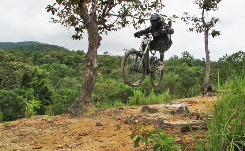 mountain-biking-chiangmai-17-2