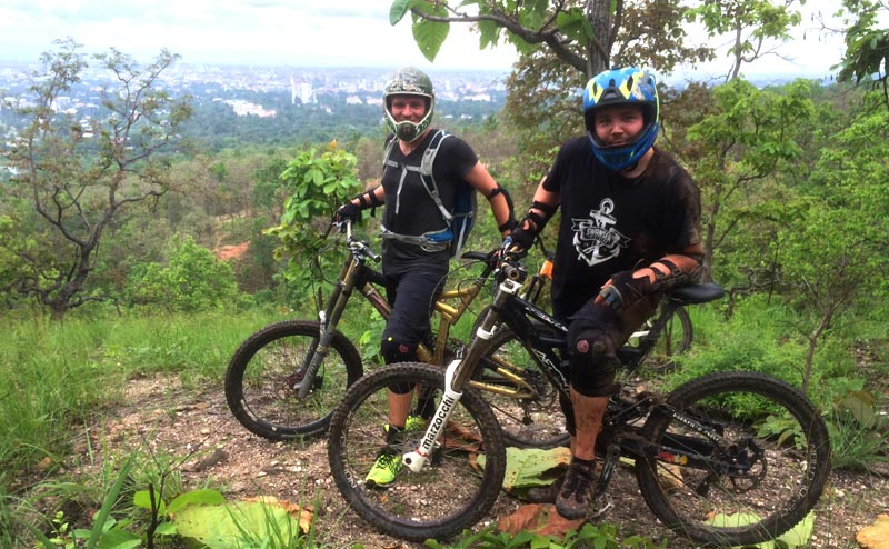mountain-biking-chiangmai-17