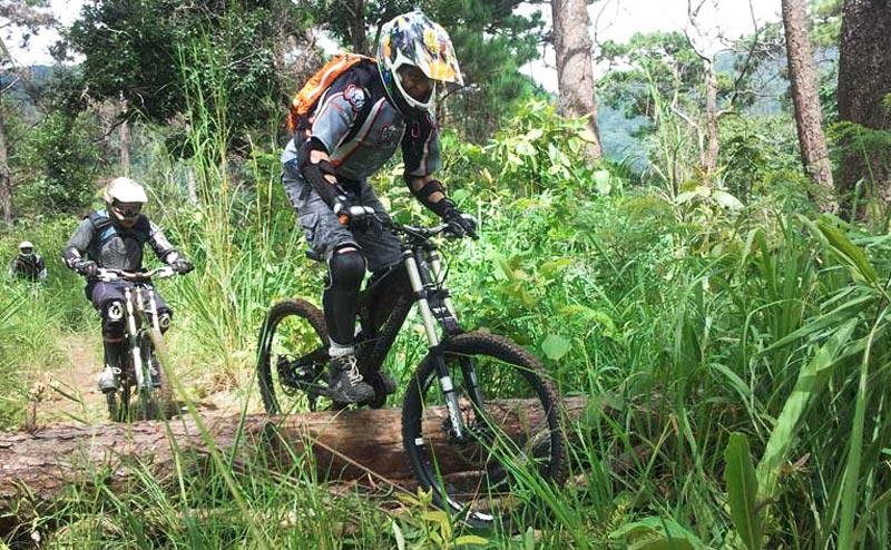 mountain-biking-chiangmai-18-2
