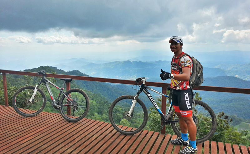 mountain-biking-chiangmai-19-1