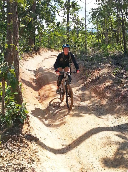 mountain-biking-chiangmai-19