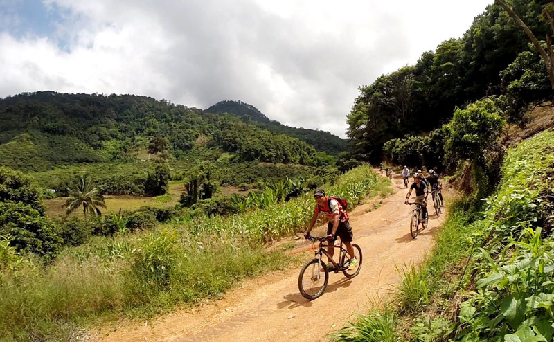 mountain-biking-chiangmai-20