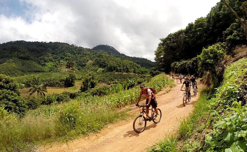 mountain-biking-chiangmai-20