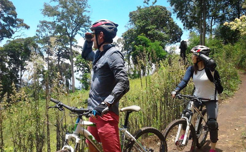 mountain-biking-chiangmai-22