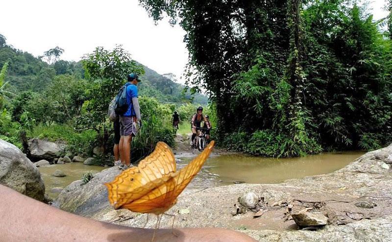 mountain-biking-chiangmai-23