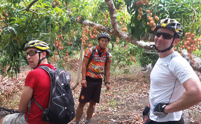 mountain-biking-chiangmai-25