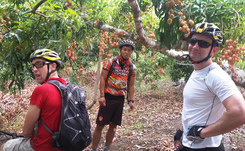 mountain-biking-chiangmai-25