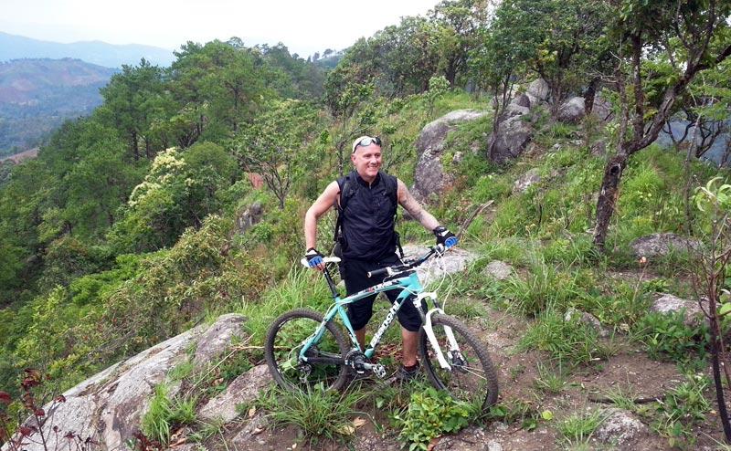 mountain-biking-chiangmai-3-3