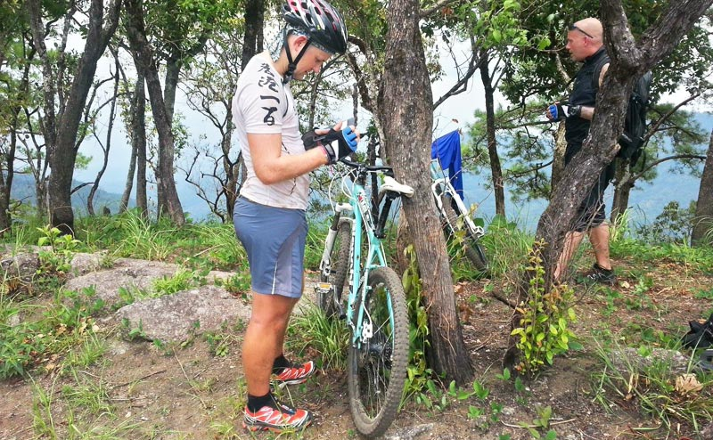 mountain-biking-chiangmai-4-3