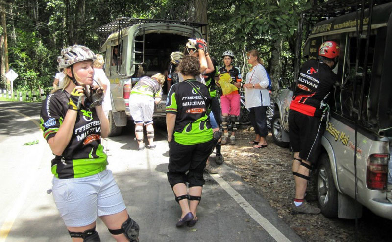 mountain-biking-chiangmai-4