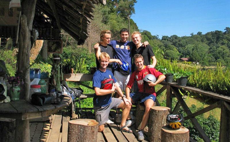 mountain-biking-chiangmai-5-1