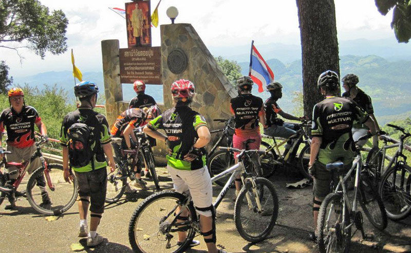 mountain-biking-chiangmai-5