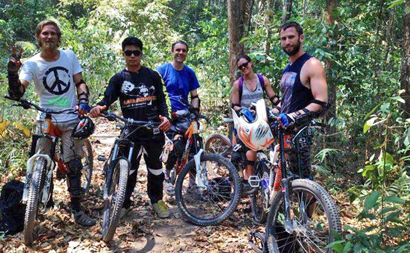 mountain-biking-chiangmai-7-1